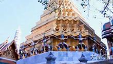 泰国Thailand游记